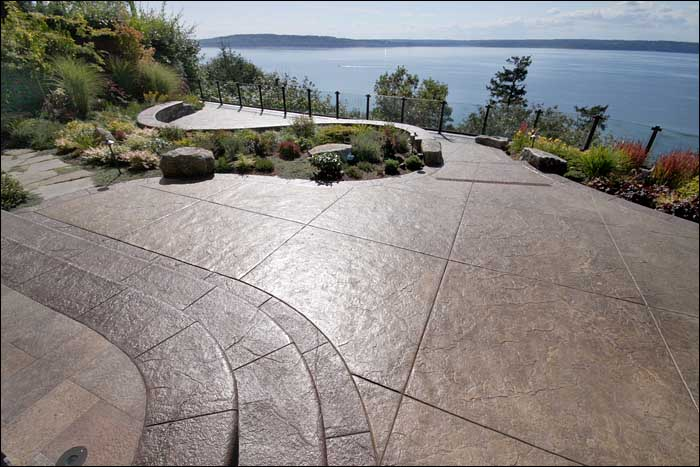 Concrete-Contractor-New-Construction-South-Hill-WA