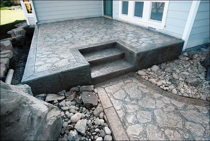 Concrete-Contractor-Waterfront-South-Hill-WA
